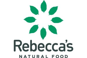 Dr. Bush Speaking on RESTORE at Rebecca's Natural Foods